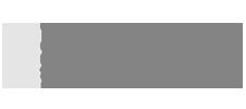 Distributor of Karpen Steel Products