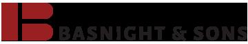 Basnight & Sons